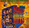 Der grosse Preis-Wim Thoelke präs. Stars & Ihre Goldenen Hit, Mireille Mathieu, Peter Alexander, Freddy Quinn, Michael Holm.. (Neu '77)