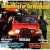 96.6 tfm-live for the weekend, Roger Sanchez, Supermen Lovers, N-Trance, Jinny, Ones.. (2001)