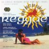 Reggae-Very best of Sunshine (1994), Jimmy Somerville, Maxi Priest, Inner Circle, Winston Neville, Shaggy..