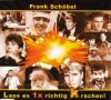 Frank Schöbel, Lass es 1x richtig krachen (2008)