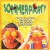 Sommerparty, Opus, Supremes, Bellamy Brothers, Toto Cutugno, Ryan Paris...