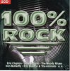 100% Rock Classics (30 tracks), Canned Heat, Jimi Hendrix, Janis Joplin, Troggs, Nick Straker Band...