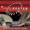 ZDF-Unsere Besten Jahrhunder-Hits (2005), Freddy Quinn, Juliane Werding, Marianne Rosenberg, Udo Jürgens, Karat...