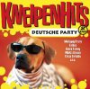Kneipen Hits-Deutsche Party (32 tracks), Howard Carpendale, Sound Convoy, Lollies, Mike Fender, Guildo Horn, V.I.P....