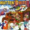 Hütten Hits 2001 (da), Alpensepp, DJ Sepp feat. Original Alpenland Quintett, Sound Convoy, Cordalis, Klostertaler...