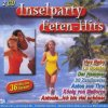 Inselparty Feten-Hits  (2000), Playa Party Projekt, Jo & die Party Singers, Ulli Bastian, Viva la Noche, 3 Besoffskis...