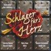 Schlager für's Herz (2000), Matthias Reim, Nino de Angelo, Stephan Remmler, Howard Carpendale, Mary Roos...