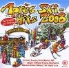 Aprés Ski 2008 (EMI), Scooter, Count Gee, Jürgen & Mickie Krause, Peter Wackel, Höhner...
