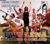 Uwu Lena, Schland o Schland (2010; 2 tracks)
