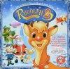 Rudolph mit der roten Nase 2, Eric Brodka, No Angels, Michael Schanze, Katja Riemann..