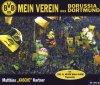 Matthias Kasche Kartner, Mein Verein...Borussia Dortmund