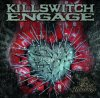 Killswitch Engage, End of heartache (2004)