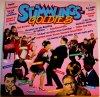 Stimmungs-Goldies, Bill Ramsey, Hazy osterwald Sextett, Gus Backus, Chris Howland, Trude Herr..