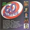 Ultimate 60's Collection, Wanda Jackson, Dion, Shirells, Roger Miller..