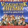 Volksmusik Hitmix, Grubertaler, Tiro Alpin, Marc Pircher, Hegl, Trio Melody...