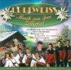 Edelweiss-Musik aus dem Zillertal (2004), Mayrhofner, Orig. Tiro Alpin, Jungen Zellberger, Marc Pircher..