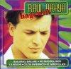 Raul Araya, Fiesta (2001)