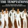 Temptations, Same (#97068)