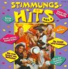 Tommy Parkas (Orch.), Stimmungs-Hits 2 (1997)