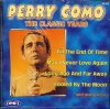 Perry Como, Classic years (1997, Comet)