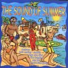 Sound of Summer, Beagle Music Ltd., Bob Marley & the Wailers, Touche feat. Krayzee, Vaya Con Dios...