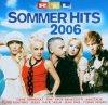 RTL Sommer Hits 2006, Texas Lightning, Pink, Seeed, Xavier Naidoo, Kelis...