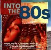 Into the 80's, Blondie, Spandau Ballet, Rick Astley, Nik Kershaw, Starship...