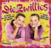 Die Zwillies, Same (12 tracks)