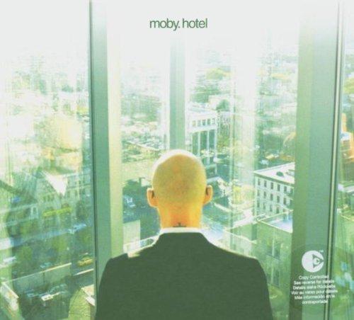 Bild 1: Moby, Hotel (2005)