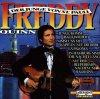 Freddy Quinn, Der Junge von St. Pauli (18 tracks)