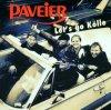Paveier, Let's go Kölle (2000)