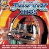 Greatest Jukebox Hits (34 tracks), Bill Hayley, Jerry Lee Lewis, Champs..