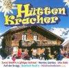 Hüttenkracher (14 tracks, 2006), Grubertaler, Heimatland Quintett, Jungen Zellberger..