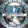 Louis Armstrong, Jazz (15 tracks, 2001)