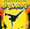 Jump, DJ Tomekk, Kool Savas, Gorillaz, Pachanga, Chemical Brothers..