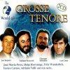 World of grosse Tenöre (1997, #zyx11075-2), Giuseppe Sabbatini, Siegfried Jerusalem, Riccardo Cassinelli, Luciano Pavarotti...