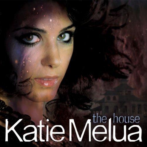 Bild 1: Katie Melua, House (2010)