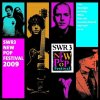 SWR3 New Pop Festival 2009, Milow, Jan Delay, Pixie Lott, Razorlight, Daniel Merriweather..