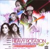 Heavy Rotation-Allstar Compilation 9, Nina Sky, Brotha, P. Diddy, Beyonce..