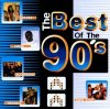 Best of the 90's, Take That, Sidney Youngblood, Scorpions, U96...