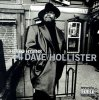 Dave Hollister, Ghetto Hymns