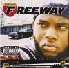 Freeway, Philadelphia Freeway