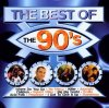 Best of the 90s (15 tracks), No Mercy, Robert Miles, Emilia, Pappa Bear, Adamski...