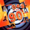 Best of the 90s (15 tracks), Dr.Alban, Ann Lee, Caught in the Act, Whigfield, Haddaway...