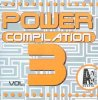 Power Compilation 3 (1997), Hitch-Hiker & DJ Dumondt, Brain Bug, Striking Man, Age of Love...