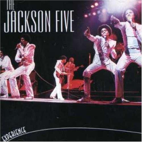 Bild 1: Jackson 5, Same (compilation, 13 tracks)