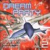 Dream Party 2 (1999), Sequential One, DJ Sakin & Friends, Paffendorf, Humate, Marc et Claude vs. Ralphie Dee...