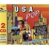 U.S.A. Pop, Clovers, Coasters, Bobby B. Soxx & the Blue Jeans, Duane Eddy, Coasters...
