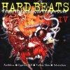Hardbeats 4-From Hardcore to Progressive (1999), Silverchair, Liquido, Scycs, Bloodhound Gang, Molotov...
