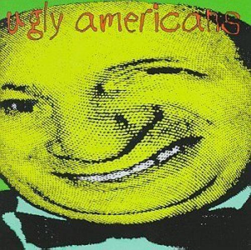 Bild 1: Ugly Americans, Same (1994)